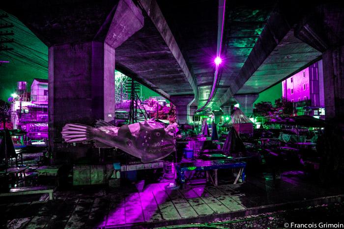 purple-bridge-in-ayuttaya